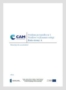 CAM 1